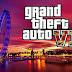 لعبة GTA6 ستصدر العام القادم 2020, اليكم التفاصيل التي تثبت ذلك..