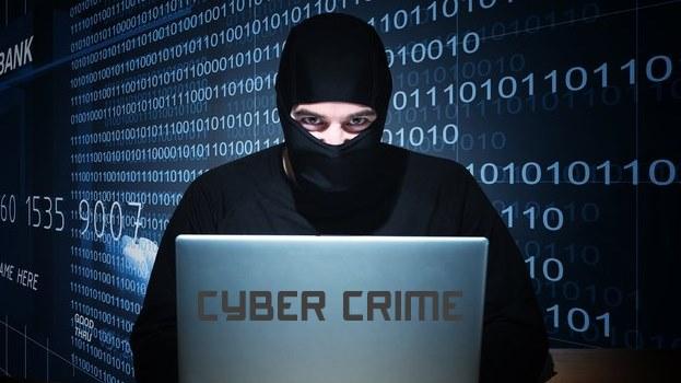 Bayu Artikel Tentang Cyber Crime
