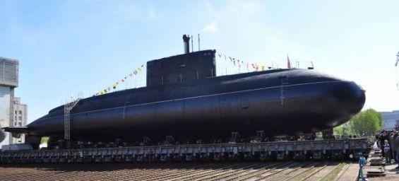 Le Maroc souhait acquérir un sous marin Russe ainsi que des armes lourdes