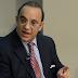 Quique Antún dice a Leonel Fernández que el PRSC ha sido coherente sobre Ley de Partidos