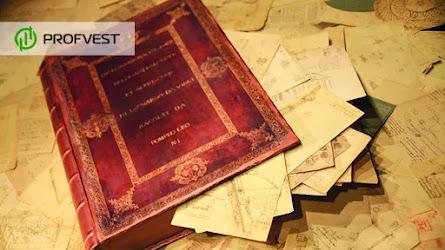 Самые дорогие книги в мире: топ-10 ценных экземпляров