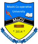 10 Job Opportunities at The Moshi Co-operative University (MoCU), Tutorial Assistants