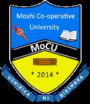 10 Job Opportunities at The Moshi Co-operative University (MoCU), Tutorial Assistants