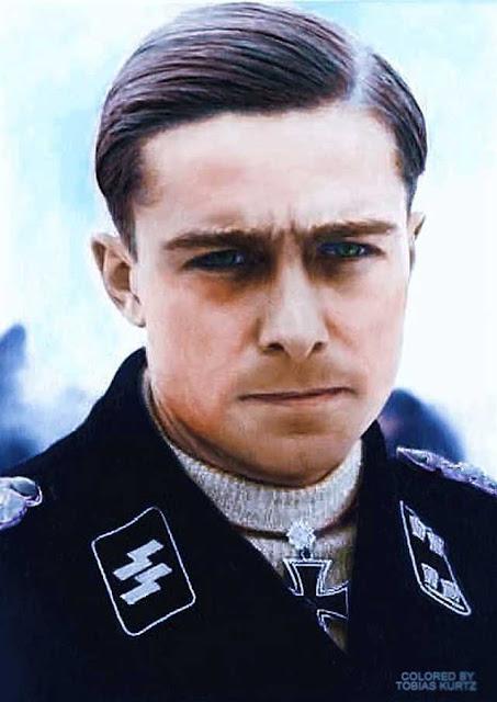 Joachim Peiper SS worldwartwo.filminspector.com