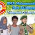 Visi, Misi dan Tujuan Pendidikan SMA Muhammadiyah 1 Balikpapan