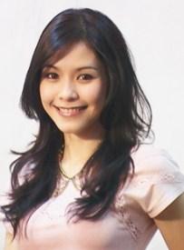 Foto Profil Metha Yunatria