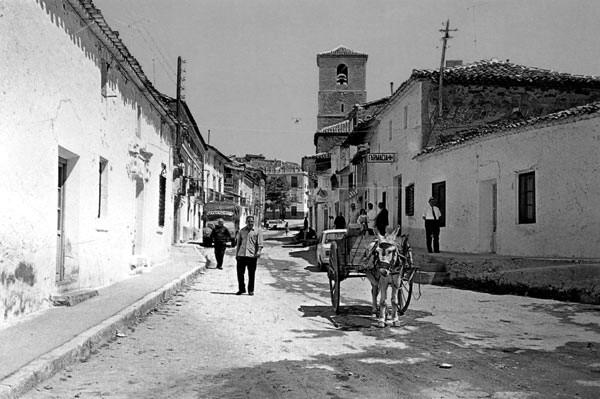 Cardenete (Cuenca).