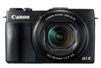 Canon PowerShot G1 Driver Download
