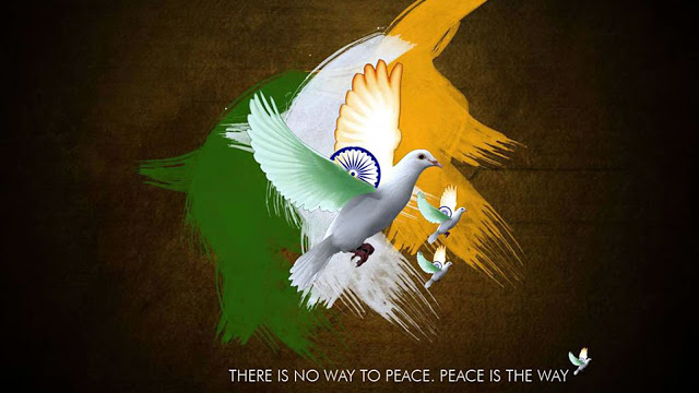 Happy Independence Day 2018 Images, happy independence day 2018 images download, happy independence day 2018 images, independence day images 2018, independence day images 2018, happy independence day images, happy independence day 2018 images free download, independence day images hd.