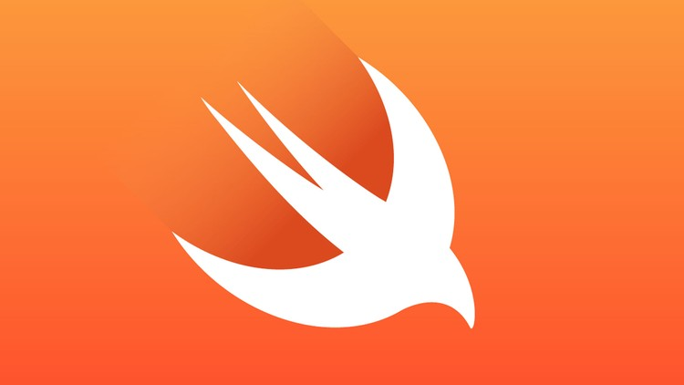 Swift - The Ultimate Guide To Mac and iOS Development - Udemy coupon