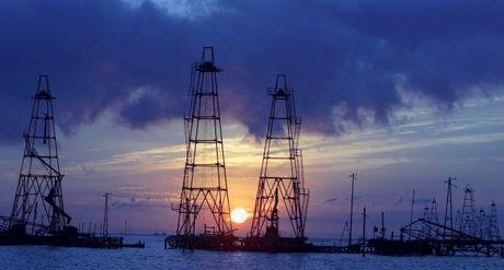 Απόρρητη έκθεση: Οι αποκαλύψεις για πετρέλαιο και φυσικό αέριο