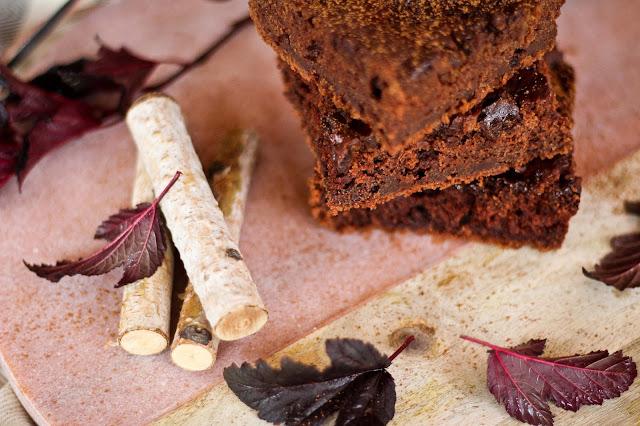 recettesante,brownieschocolat,meilleurerecette,brownies,photoemmanuellericard,boutiquecasaluca,emmanuellericardblog