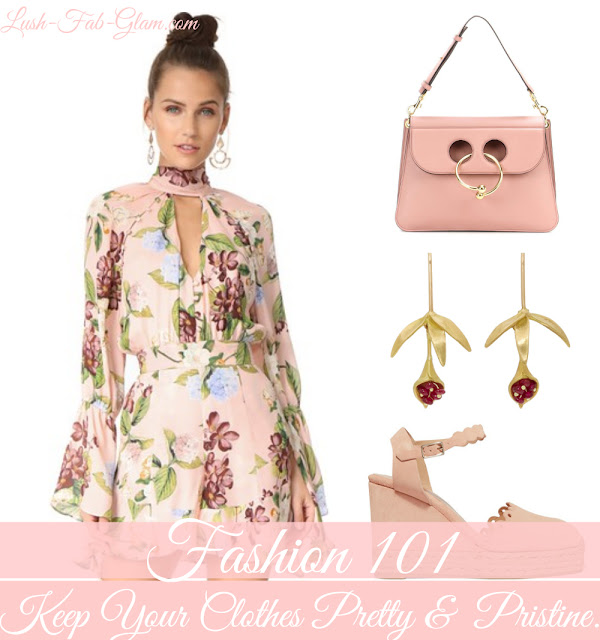 ttp://www.lush-fab-glam.com/2017/05/tips-to-keep-your-clothes-pretty-and.html