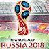 Promo K Vision Piala Dunia 2018 All Channel