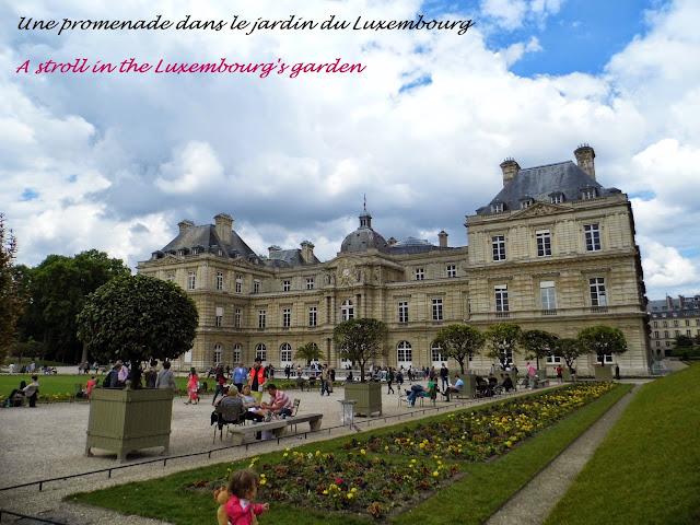 http://lacitedesvents.blogspot.de/2014/06/paris-promenade-dans-le-jardin-du.html