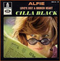 Alfie (Cilla Black)