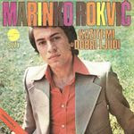 Marinko Rokvic - Diskografija (1974-2010)  Marinko%2BRokvic%2B1974%2B-%2BKazite%2Bmi%2Bdobri%2Bljudi