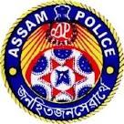 Assam Police Jobs