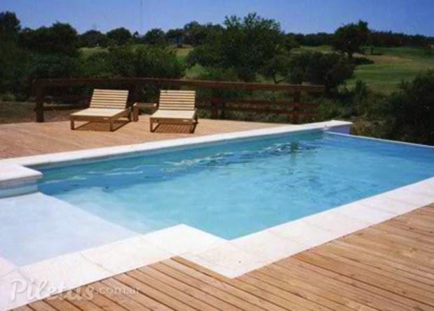 Agua y m s en qu consisten los sol rium h medos y secos for Normativa de diseno de piscinas