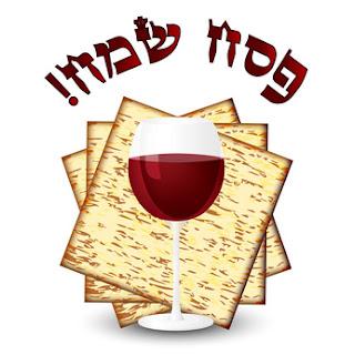 """Peszách 5777 – פסח תשע""""ז  – Hétfőn a széder estével megkezdődik az egyiptomi kivonulásra emlékező egyhetes zsidó pészah ünnep Izraelben"""