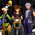 Kingdom Hearts III Sukses Menjadi Game Terlaris 2019