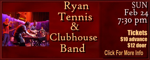 http://www.whitehorseblackmountain.com/2019/01/ryan-tennis-clubhouse-band-sun-feb-24th.html