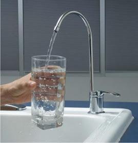Acerca do tarifário da água no concelho da Figueira
