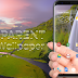 Descarga esta aplicación gratuita de pantalla transparente, diviértete y disfrútala que es muy buena