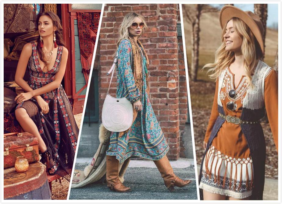 how to get bohemian fashion  morimiss blog