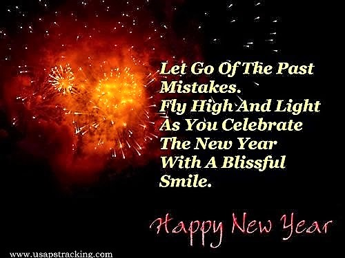 happy%2Bnew%2Byear%2B2018%2Bquotes34 - Best Blissful Quotes 2018 (updated)