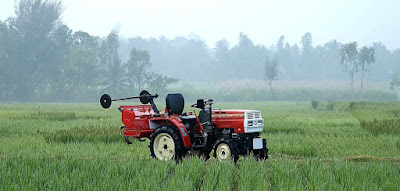 Business Marketing Service: #Agriculture #Equipment