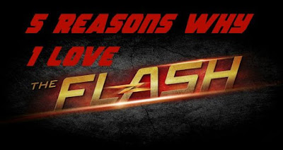 http://nerdy-birdieblog.blogspot.com/2016/10/5-reasons-why-i-love-flash.html