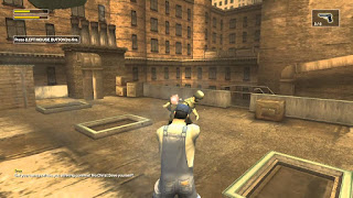Freedom Fighters Game Free Download