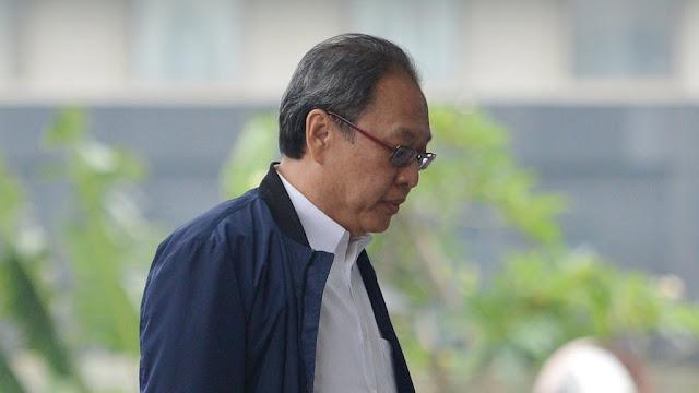 KPK Periksa Made Oka Sebagai Tersangka Korupsi e-KTP