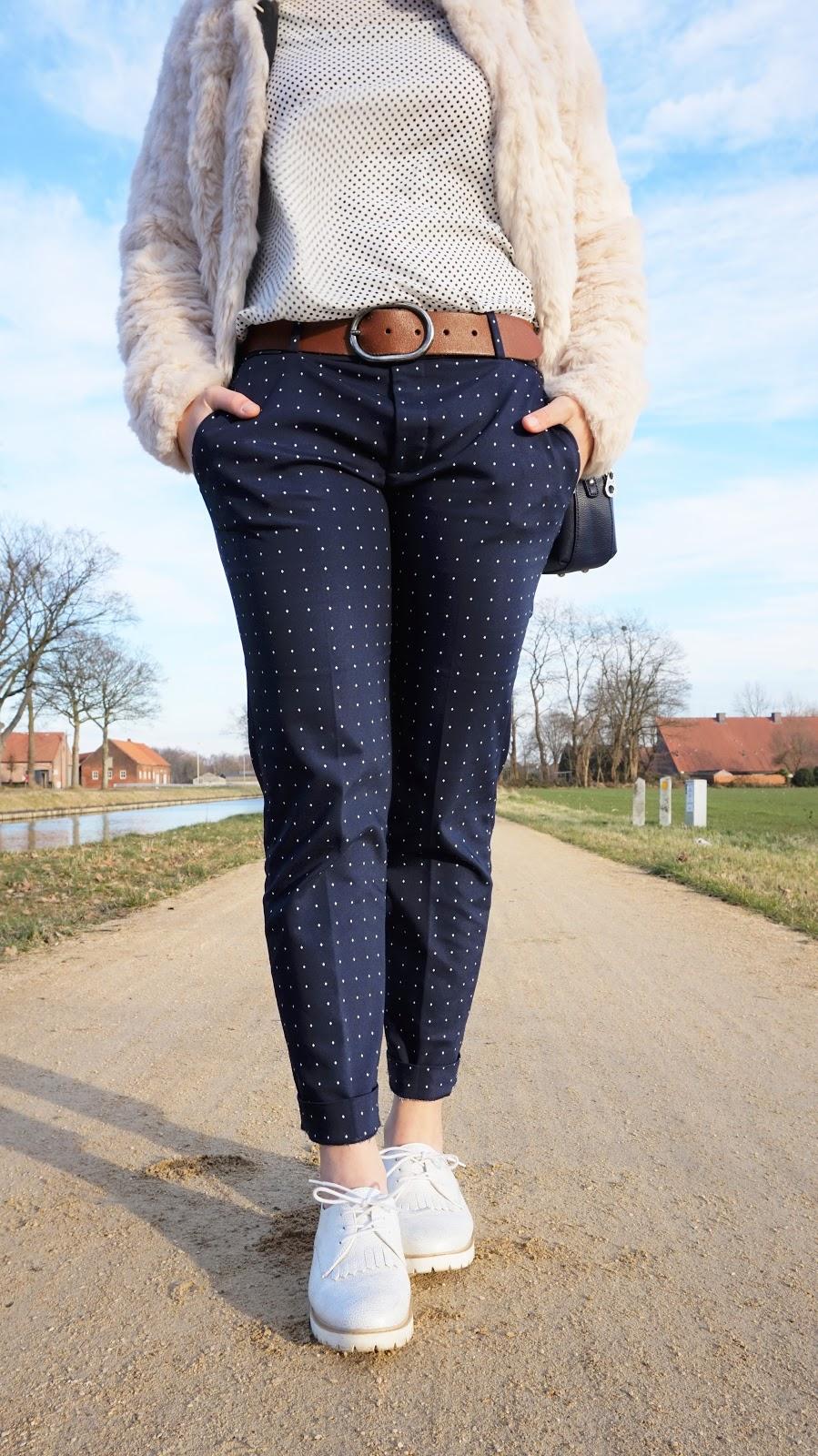 DSC04020 | Eline Van Dingenen