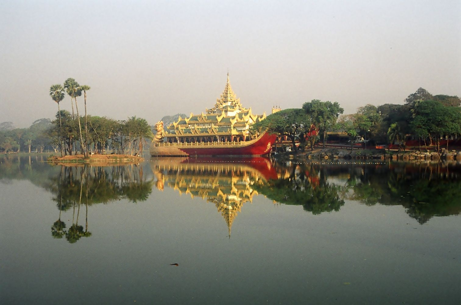 my home country of myanmar essay Scholarship essay contest my home get quick and easy access to your home value, neighborhood activity and financial possibilites  16831958 96176690 myanmar new.