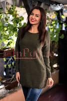 modele-de-pulovere-dama-elegante-11