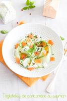 http://moi-gourmande.blogspot.fr/2016/10/tagliatelles-de-concombre-au-saumon-fume.html