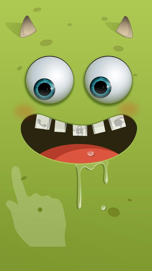 GO Locker Themes | Dentist GO Locker Theme Free Download For