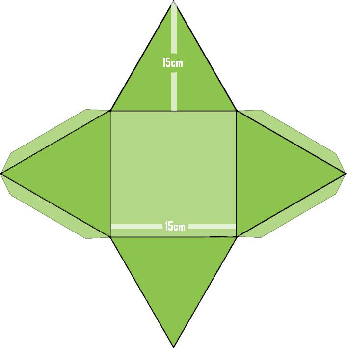7 Ideas De Alimentación Pirámide De Los Alimentos Alimentos Para Colorear Piramides Alimentarias