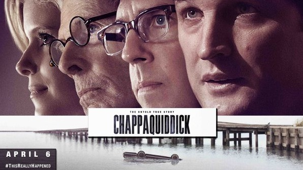 film april 2018 chappaquiddick