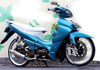 den concepts beberapa konsep modifikasi motor