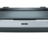 Epson 10000XL - Graphic Arts Driver Download - Windows, Mac