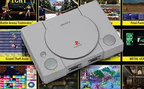 6 juegos de PlayStation 3 adelantados a sus épocas