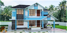 Simple House Plans 1800 Square Feet