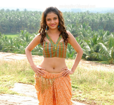Sheena Shahabadi Hot Stills
