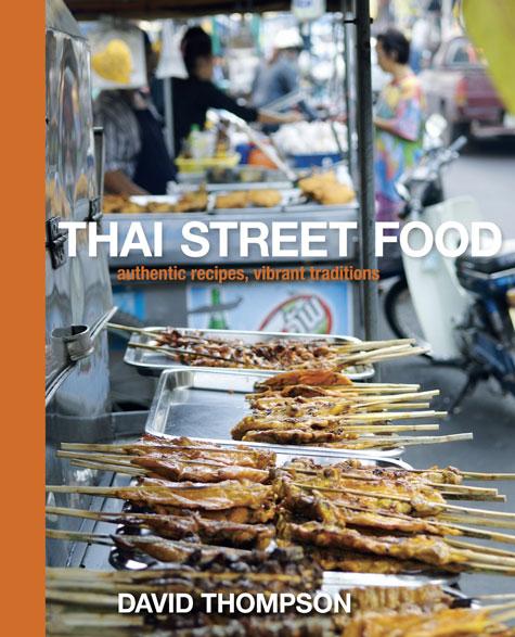 Thai Food In Rowley