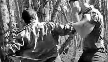 Diario De Un Practicante De Aikido En Pamplona Navarra Los Tres