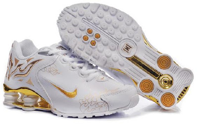 sold worldwide cheap prices buying now NIKE SHOX R4 TORCH WOMEN'S - kpop-rocksx2