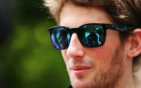 gafas de sol hombre espejo 41dc81eff39b